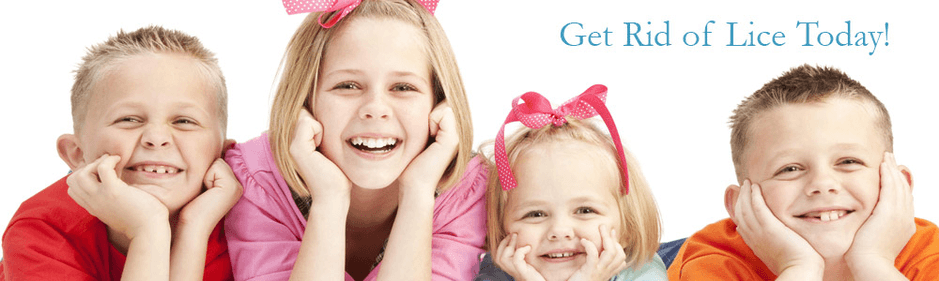 Lice removal service in Long Island City, Queens NY, Lice Removal NYC