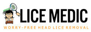 Lice Medic is a worry free head lice removal service in Long Island City Queens, serving all boroughs of NYC, Suffolk and Nassau Counties
